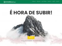 conceitocom.com.br