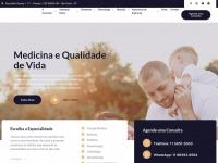 conceive.com.br