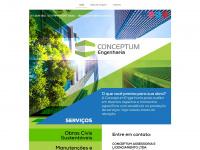 conceptum.com.br