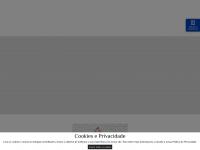 concordeseguros.com.br