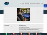 concentraseg.com.br