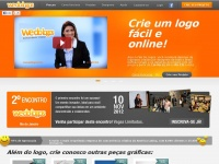 wedologos.com.br