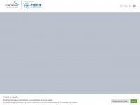concremat.com.br