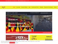 concrelupi.com.br