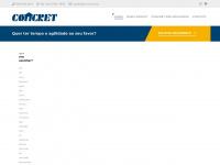 concret.com.br