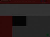 concreserv.com.br