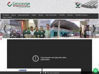 concreviga.com.br