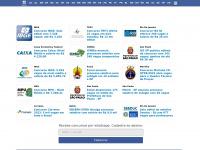 concursos.com.br