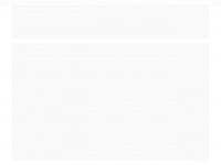 concursoseapostilas.com.br