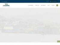 condominiocaledonia.com.br