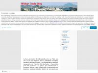 condepress.wordpress.com