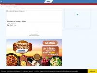 condor.com.br