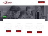 conectaadm.com.br