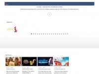 Conebel.com.br