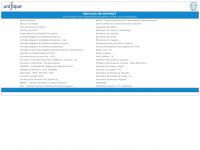CONECT - Internet Banda Larga - Via RÁDIO - ADSL -  Licenciado pela ANATEL