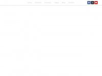 conelesteseguros.com.br