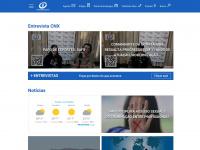 Itajubá: notícias, eventos e informações | Conexão Itajubá