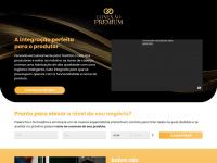 conexaopremium.com.br