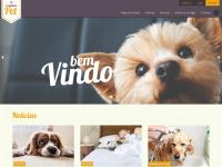 conexaopet.com.br