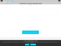 conexaoweb.com.br