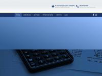 conexaosul-rs.com.br
