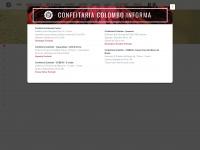 confeitariacolombo.com.br