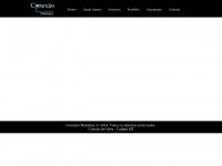 conexaowebsites.com.br
