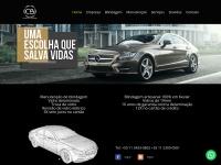 confianceblindagem.com.br