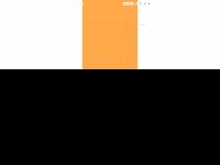 confitec.com.br
