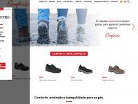 conforto.com.br