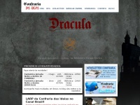 confrariadasideias.com.br