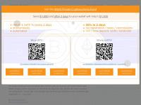 confrariadecinema.com.br