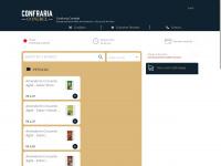 confrariaconebel.com.br