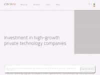 Confrapar.com.br - Confrapar - Investimento em Tecnologia