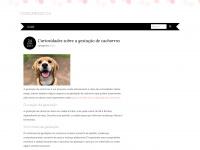 congressoc4.com.br