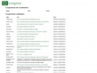 congresscentral.com.br