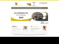 congressodeovos.com.br