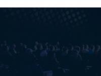congressoespirita.com.br