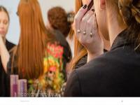 congressourm.com.br