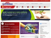 Conibase.com.br - Conibase: Construção, Reforma e Decoração