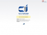 conimplantes.com.br