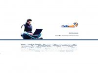 Conhecendo.com.br - Desenvolvido por Eduardo Fonseca