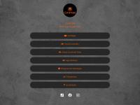 conimaki.com.br