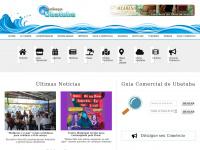Conhecaubatuba.com.br - UBATUBA Guia de Ubatuba - Hoteis, Pousadas, im?veis, Informa?es tur?sticas