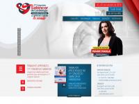 congressosabincor.com.br
