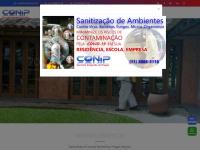 conip.com.br