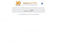 conjugador.com.br