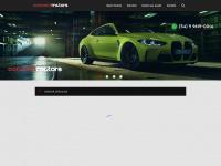 connectmotors.com.br