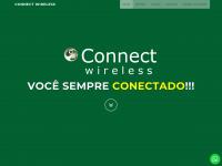 connectwireless.com.br