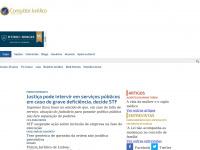 conjur.com.br